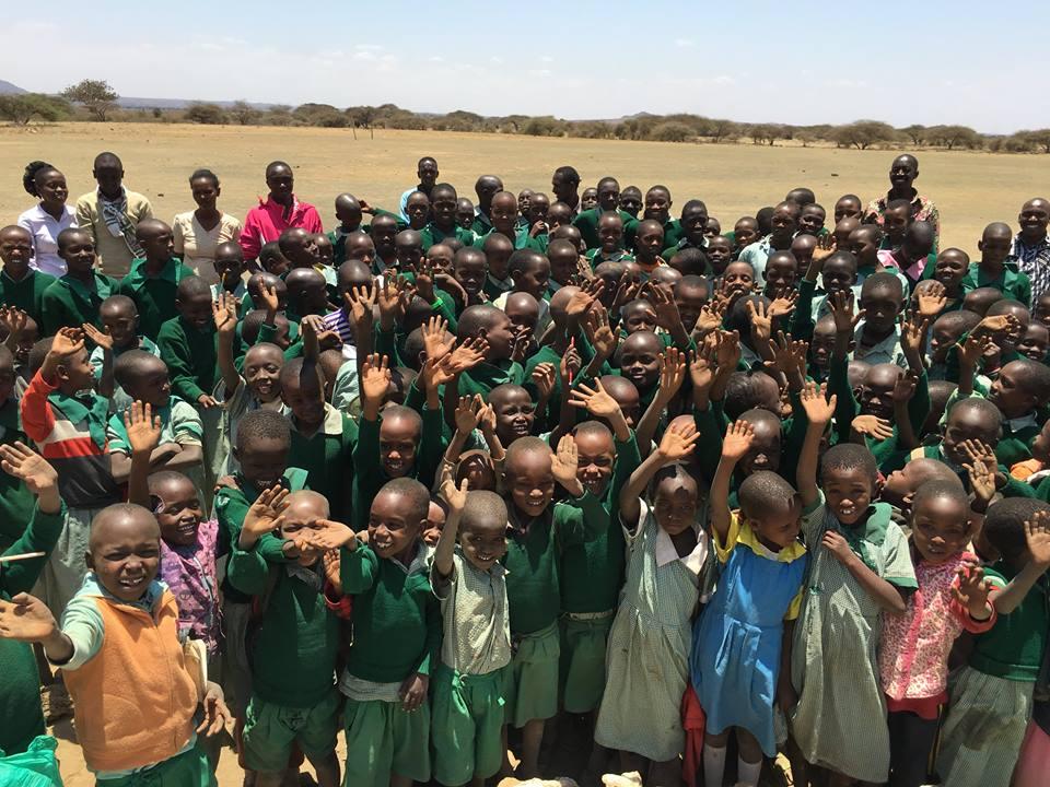 http://www.glminstitute.org/wp/wp-content/uploads/2017/03/kenya4.jpg